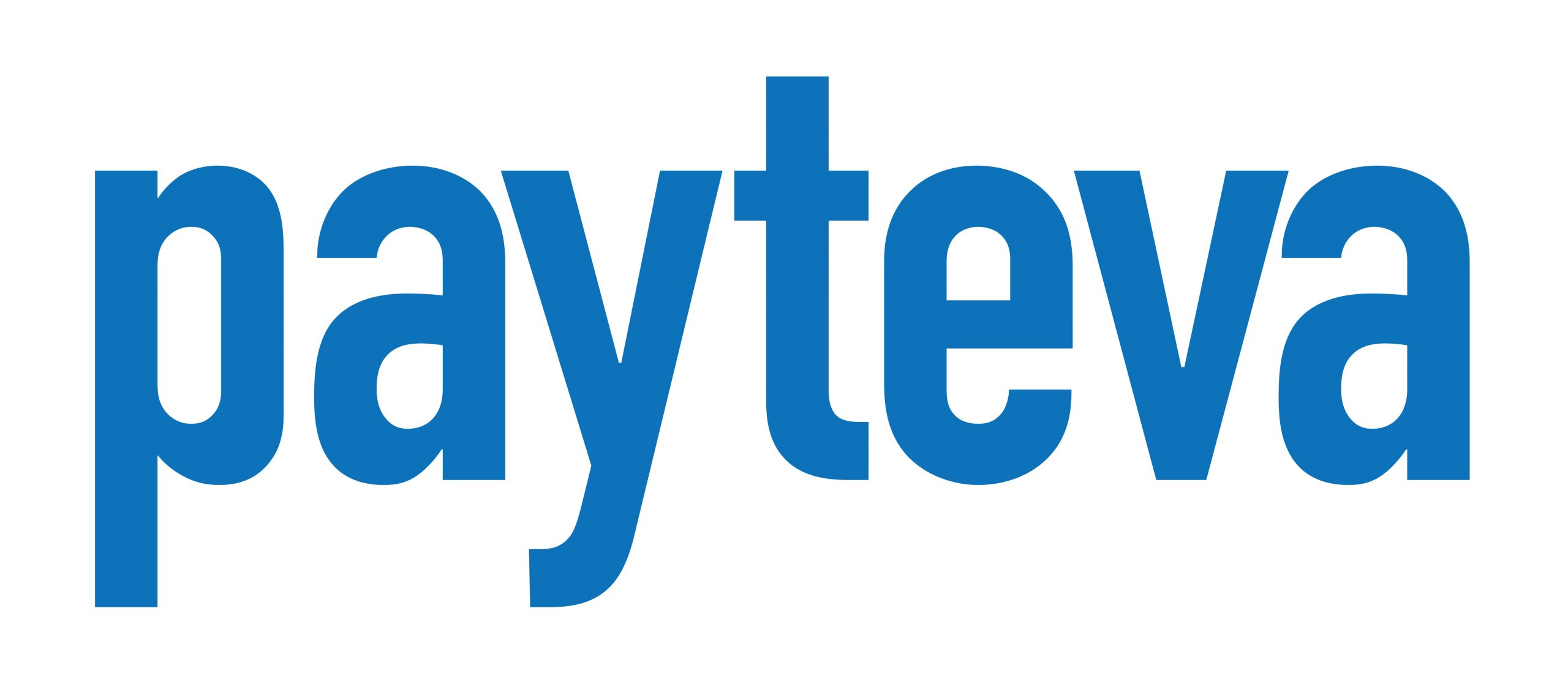 Payteva - Credit Card Processing, Payroll & Point of Sale